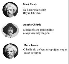 Cool Words, Karma, Best Quotes, Agatha Christie, Literature, Hate, Poems, Tumblr, Feelings
