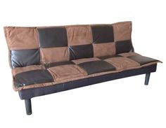78 best furniture images on pinterest sleeper sofa sofa bed and rh pinterest com