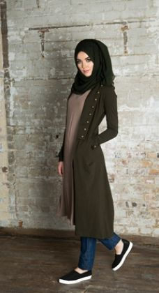 me pink fall autumn ootd Hijabi Hijab wiwt hijab fashion hijabfashion modest fashion Islamic Fashion, Muslim Fashion, Modest Fashion, Fashion Outfits, Fashion Ideas, Fashion Fashion, Sneakers Fashion, Korean Fashion, Fashion Quotes
