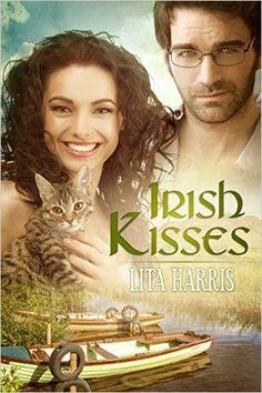 Irish Kisses: Jack und Fiona – eine Lovestory (spicy lady 1) eBook: Lita Harris: Amazon.de: Kindle-Shop