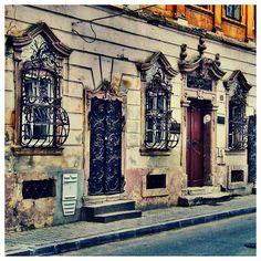 Sremski Karlovci, Serbia ....It looks like somewhere I would like to see ...So very different