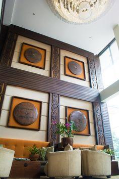 Gallery   Cocoon Boutique Hotel Best in Quezon City Hotels In The Philippines, Quezon City, Gallery Wall, Boutique, Travel, Home Decor, Viajes, Decoration Home, Room Decor