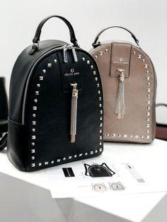 nouveau sommet vente professionnelle en vente en ligne 27 Best Celine Dion bags images | Celine, Celine dion, Bags