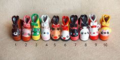 Hoi! Ik heb een geweldige listing gevonden op Etsy https://www.etsy.com/nl/listing/128937356/blythe-doll-shoes-lati-yellow-shoes
