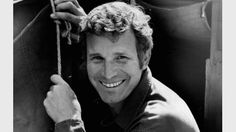 Wayne Rogers, whose Trapper John McIntyre on M. was among the most beloved characters on one of the most popular shows of all time, has died. Mash Actors, Tv Actors, Joe Gallo, Ian Richardson, Wayne Rogers, Gino Severini, Jason Ralph, Duncan James