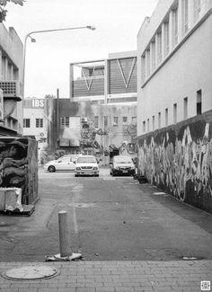 T Max, Urban Landscape, Olympus, Landscape Photography, Street View, Calm, Australia, Scenery Photography, Landscape Photos