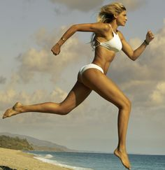 The HIGHX Story | Gabrielle Reece