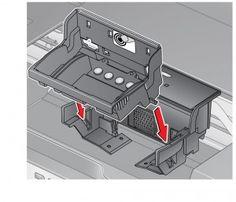 EL CONSUMO DE LAS PIEZAS DE LOS CABEZALES DE LA IMPRESORA  Uno de los principales problemas que se derivan del uso habitual de la impresora se sitúa en los cabezales de la misma. De hecho, la obturación de estos es frecuente fundamentalmente tras periodos largos de inactividad de la impresora. Es a partir de estos momentos cuando surgen varios problemas en el equipo.