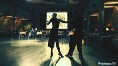 Michael Nadtochi & Eleonora Kalganova Argentine Tango, Songs, Concert, Youtube, Madness, Concerts, Song Books, Youtubers, Youtube Movies