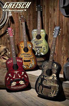 I need one of these guitars, can somebody sell me one or tell me where can I get one?  Necesito comprar una de estas guitarras, alguien me la vende o sabe dónde la puedo conseguir?