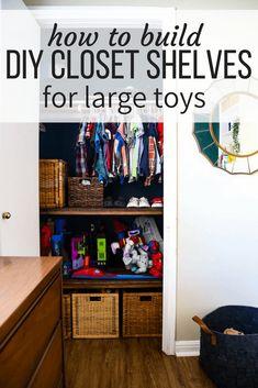 338 best nursery kid room ideas images in 2019 bedroom ideas rh pinterest com