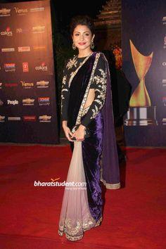 apsara-awards-2012-red-carpet_073