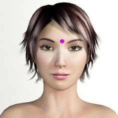 Find the best acupressure points for stuffy nose. Treat your runny/stuffy nose with these sinus pressure points for nasal congestion. Acupuncture Points, Acupressure Points, Acupressure Therapy, Facial Pressure Points, Pressure Points For Sleep, Remedies For Tooth Ache, Sinus Problems, Anxiety Problems, Acupressure Treatment