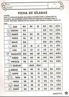 (22) - Entrada - Terra Mail - Message - danimo@terra.com.br