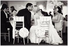 Cheryl Joy Miner Photography » St. Augustine and Jacksonville Wedding Photographer » page 4