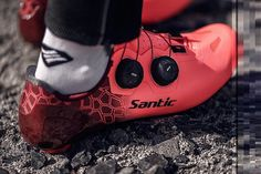 Instagram 上的 #santic 话题标签 • 照片和视频
