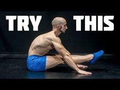 (47) 2 Underrated Exercises You Should Be Doing - YouTube