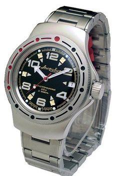 Prezzi di vendita degli orologi russi / sovietici - La (mia) finestra sul web