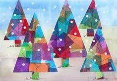 arbres paper seda nadal