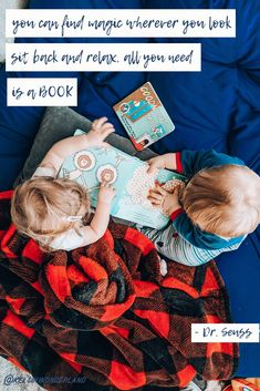 Home - Kels in Wonderland Twin Photos, Cute Baby Photos, Quotes Children, Quotes For Kids, Cute Twins, Cute Babies, Children Reading, Reading Quotes, Adventure Travel