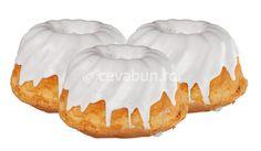 Cum se face glazura americana de zahar. Glazura de tort din zahar. Icing sau frosting. Reteta galzura pentru donuts, turta dulce, cupcake, tort. Retete cu poze. Cupcake Cookies, Cupcakes, Frosting, Icing, Donuts, Muffins, Sweets, Cooking, Recipes
