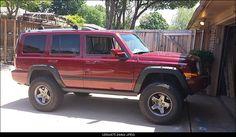 8cefe0d12c8f5b ... Array - 76 best jeep commander ideas images on pinterest jeep life 4 rh  pinterest com