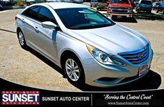 2012 Hyundai Sonata, 45,906 miles, $15,874.