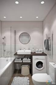 """Résultat de recherche d'images pour """"bathroom with washing machine inside ideas"""""""