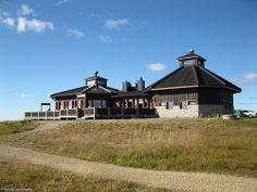 Kaunispää syksyllä (15) | Saariselkä. Saariselän mökit ja ohjelmapalvelut #saariselkä #saariselka #saariselankeskusvaraamo #lapland #astueramaahan #stepintothewilderness #saariselkaMTB http://www.saariselka.com