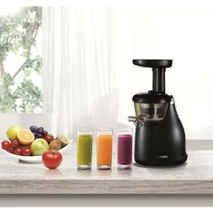 Which is the Bestselling Commercial Masticating Juicer today? The Omega 8006 Juicer. Get the best discount for this juicer and other juicers at JuicersVille here Juicer Reviews, Cold Press Juicer, Soap Dispenser, Detox, Food And Drink, Good Things, Canning, Healthy, Juicers