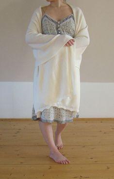 Bridal Shawl Merino Soft Wool Wrap Wedding Fashion Stole Cape