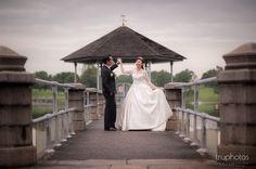 Singapore-Japan wedding and travel photography by Truphotos | シンガポール・日本ウエディング・トラベルフォトグラファー | www.truphotos.com
