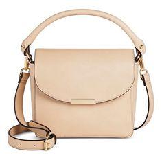 Women's dv Mini Top Handle Satchel Handbag