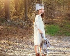 7c94bd46dcc3 20 Best Flower Girl Dress images