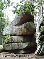 Blockheide - Christophstein Vienna, Austria, Places, Photos, Art History, Pagan, Woods, Lugares