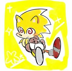 Sonic Funny, Sonic 3, Eggman, Speed Of Sound, I Wallpaper, Cute Designs, Sonic The Hedgehog, Video Game, Pikachu
