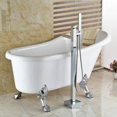Bathtub Refinishing Www.bathtubrefinishingschool.com Scottsdale  Www.bathtubrefinishingschool.com Low Price Is. Bathtub RefinishingPhoenix