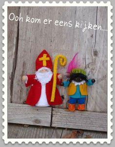 www.pmjcreaties.nl