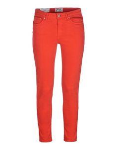 Pantalone jeans Donna - ACNE