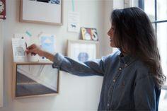 Diario de una 'working girl': Lucía Ruiz-Rivas Cuesta, propietaria de 'Do Design' © A. Moral