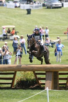 2012 Allison Springer & Arthur on Cross-Country Day, photo by: Ben Radvantyi