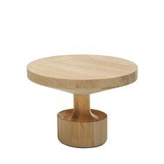 Kigi Large Table by Linteloo on ECC