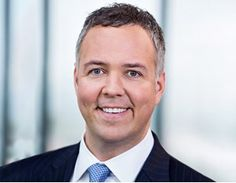 Rick Massa Portfolio Management, Investing, American, Pasta