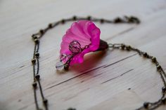 Brighten Me Up by MaryAlice Barnaby on Etsy