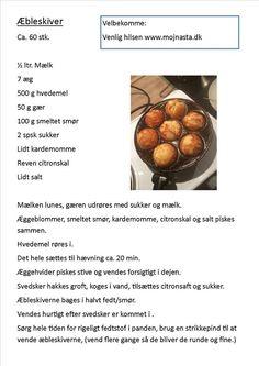 Facebook, Vegetables, Food, Food Food, Essen, Vegetable Recipes, Meals, Yemek, Veggies