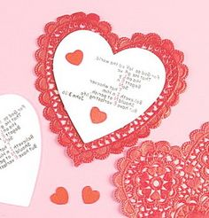 printable valentines day cards printables valentines day pinterest cards sunday school and school
