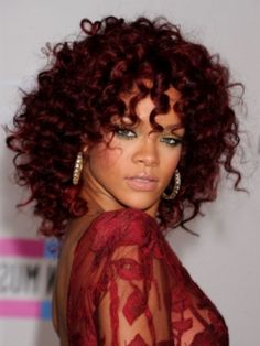 hair color - Google Search