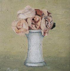 Giorgio Morandi (1890-1964) Fiori