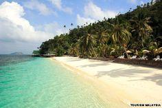Malaysia islands . TEN best islands #Malaysia #islands