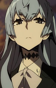 Looking for information on the anime or manga character Noriko Sonozaki? On MyAnimeList you can learn more about their role in the anime and manga industry. Kiznaiver Anime, Sad Anime, Chica Anime Manga, Manga Girl, Kawaii Anime, Anime Art, Anime Blue Hair, Mad Face, Anime Faces Expressions